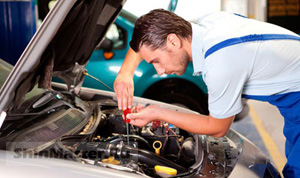 Срок эксплуатации автомобиля: 5 способов его продлить