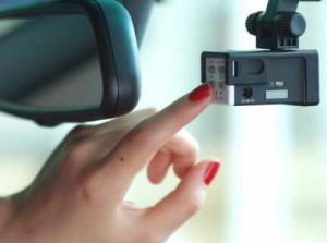 Видеорегистратор в суде, является ли доказательством для ГИБДД