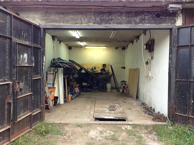 Приватизация кооперативного гаража. А стоит ли?