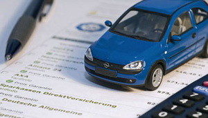 Избежать покупки кредитного авто проще чем может показаться