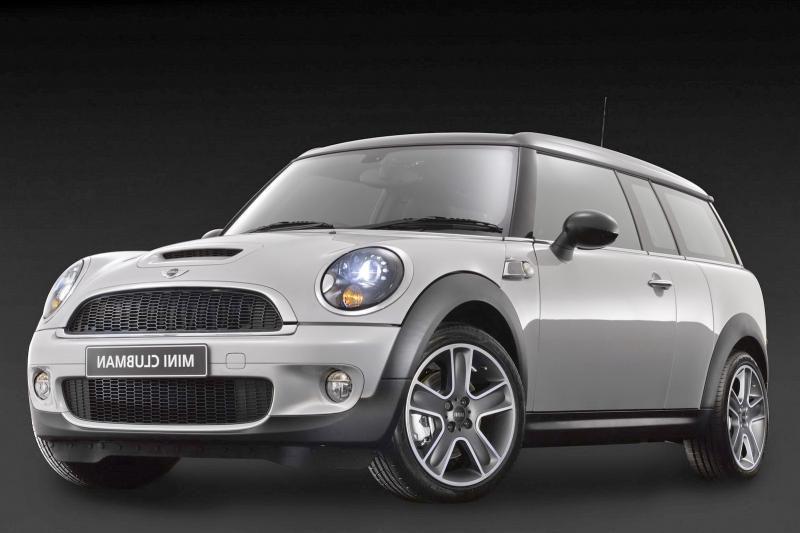 автомобили mimi удерживают лидерство рынка поддержанных автомобилей