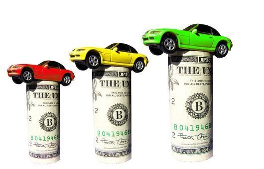 Как добиться скидки при покупке автомобиля у официального дилера