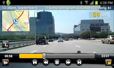 скачать приложение видеорегистратор на андроид на русском - фото 7