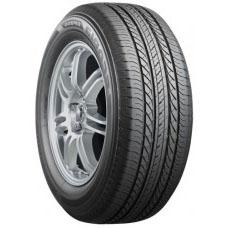 Серия шин Bridgestone 2014 Ecopia EP850