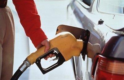 Как устранить течь бензобака в экстренных условиях