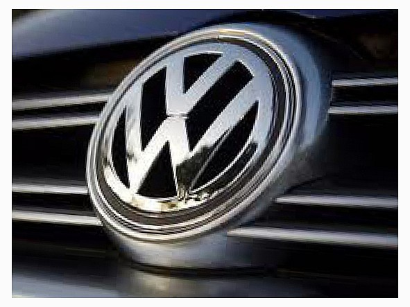 Интересные факты о Volkswagen, которые должны знать все