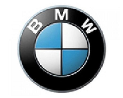 BMW не построит завод в России в ближайшее время