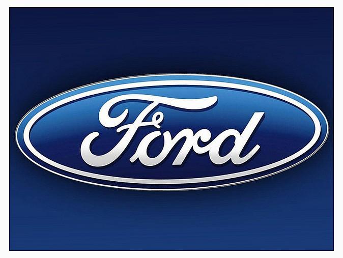 Почему Opel и Chevrolet теряют клиентов из-за Ford