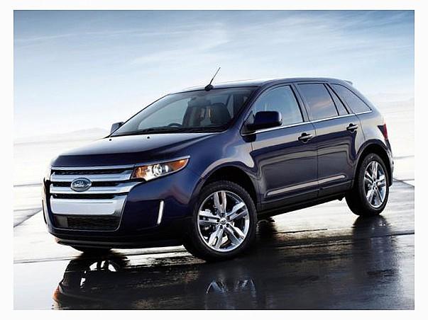 потеря клиентов Opel и Chevrolet вызвана успехами Ford