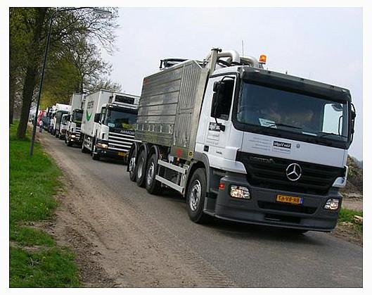 платный проезд для грузовиков в регионах