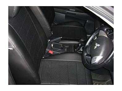 Лучшие чехлы автомобиля, как выбрать авточехлы: обзор с фото и отзывами