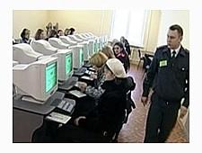 работников столичных автошкол или огреха в законодательстве