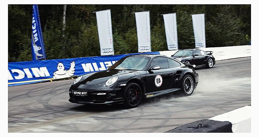гонки автомобилей UNLIM 500+