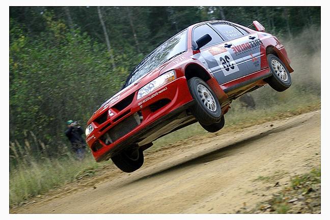 какова судьба Mitsubishi Lancer?