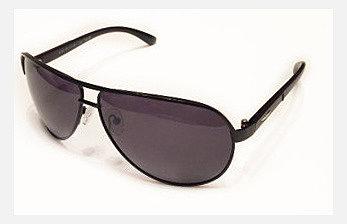 Отзывы о лучших очках водителей: какие выбрать