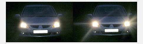 отзывы водителей об очках