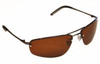Водительские очки