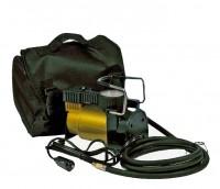 Компрессор металлический + сумка, Tornado (580)