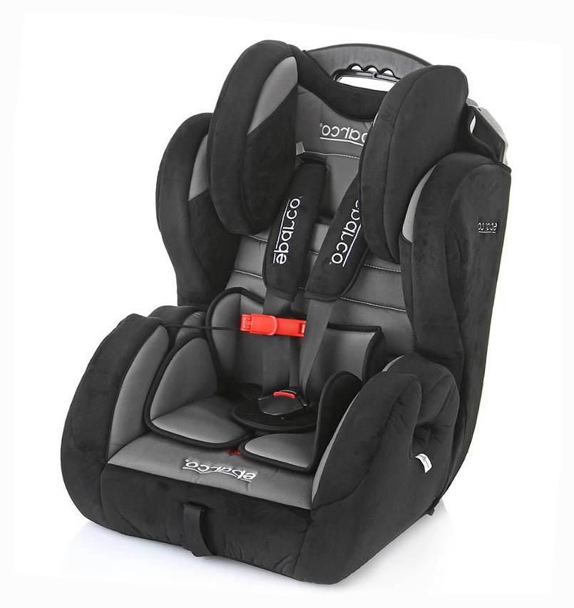 детские кресла автомобильные купить в интернет- магазине Ulex.ru